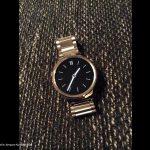 huawei-smart-watch-classic-edelstahl-5