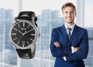 hugo-boss-herren-business-uhr-dresswatch-man