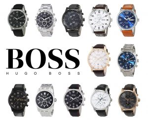 hugo-boss-herrenuhren