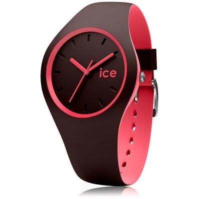 ice watch analoguhr wasserdichte sportuhr mit quarzuhrwerk. Black Bedroom Furniture Sets. Home Design Ideas