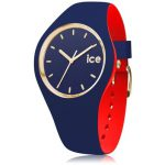 ice-watch-loulou-midnight-blau-gold-rot