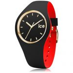 ice-watch-loulou-schwarz-gold-rot