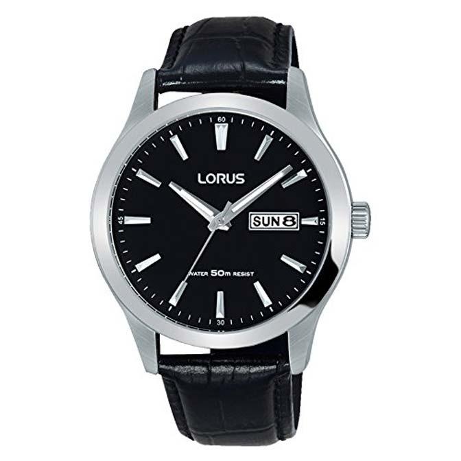 lorus-analog-herrenuhr-rxn27dx9