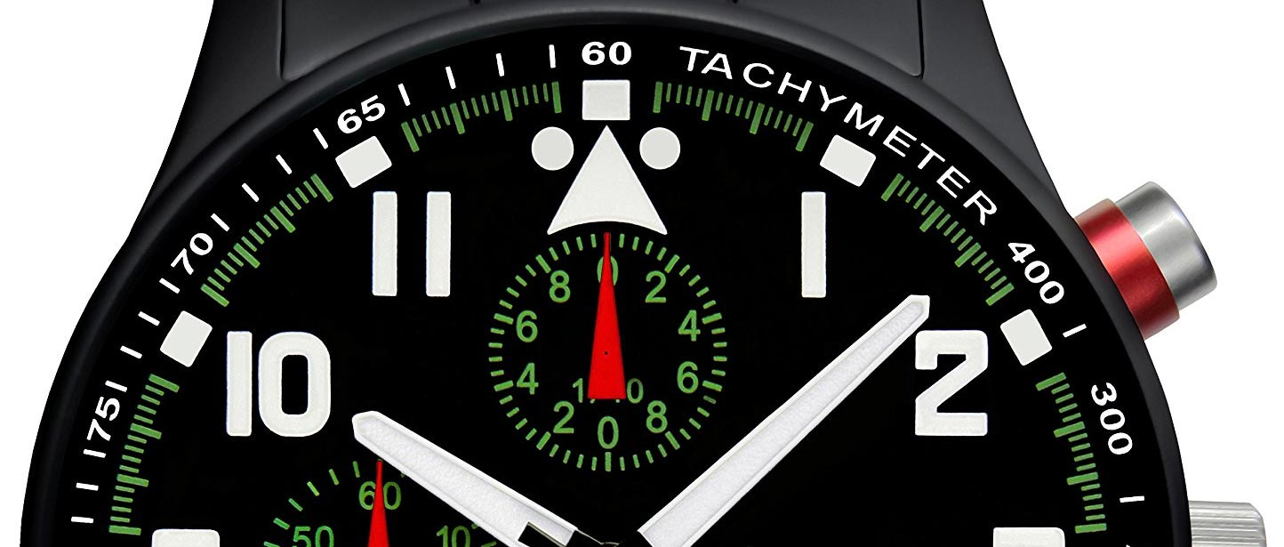 luenette-bei-armbanduhren