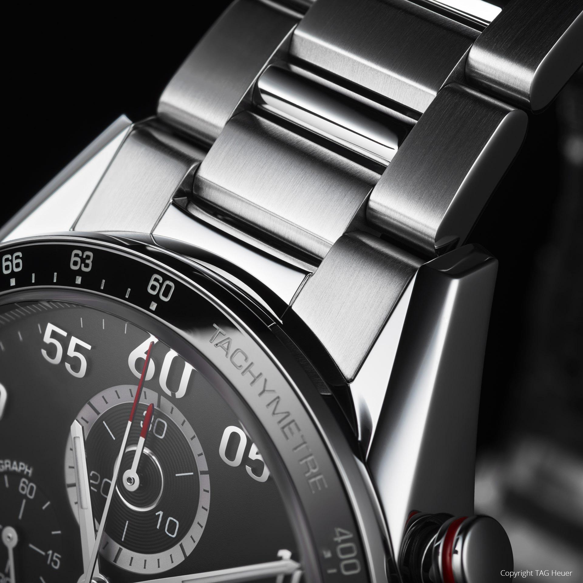 Entzückend Xxl Uhren Referenz Von Herrenuhren – Mehr Als Nur Ein Zeitmesser