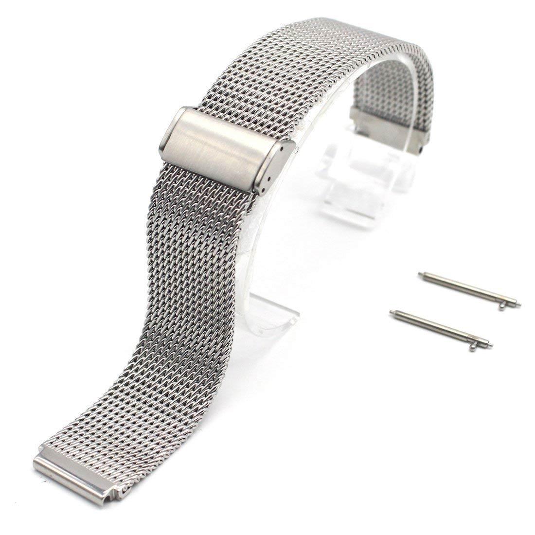 milanaise-armband-wechseln