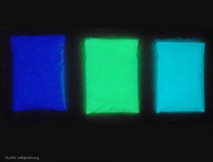 nachtleuchtfarben-superluminova
