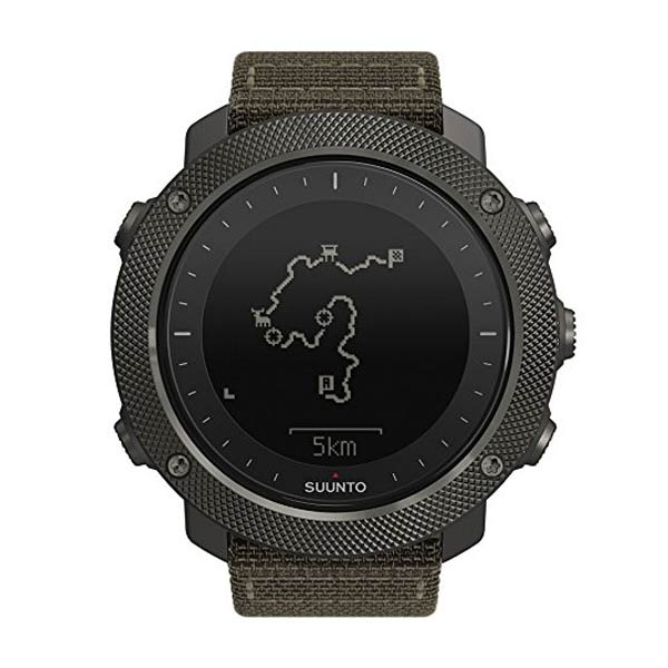 outdoor-survival-uhr-suunto-traverse-alpha-mit-gps-modul