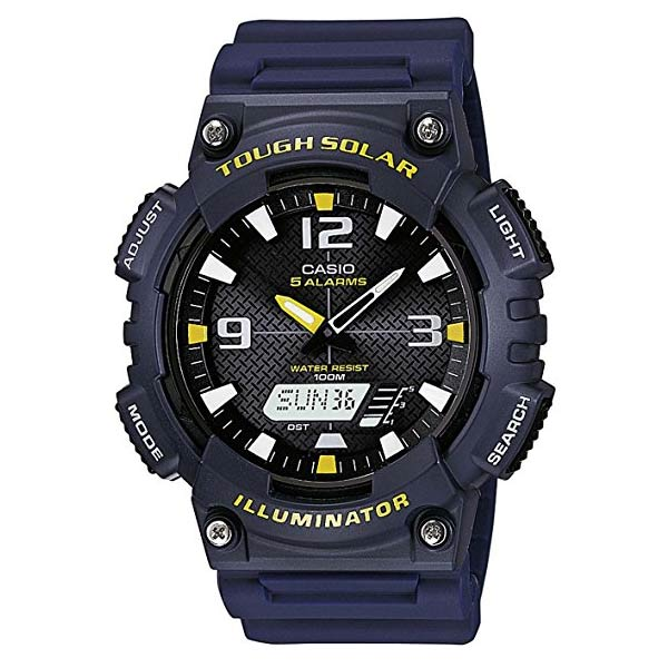 outdoor-uhr-casio-collection-AQ-S810W-mit-solar