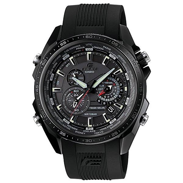 outdoor-uhr-casio-edifice-EQS-500C-1A1ER-mit-solar
