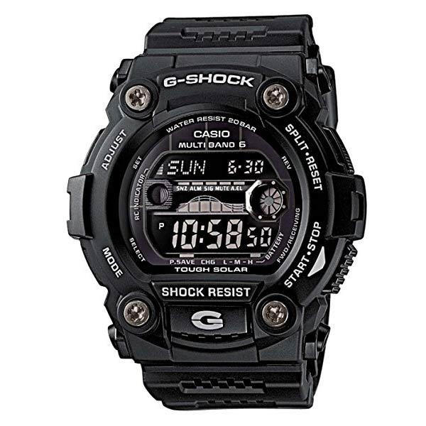 outdoor-uhr-casio-g-shock-GW-7900B-1ER-mit-solar