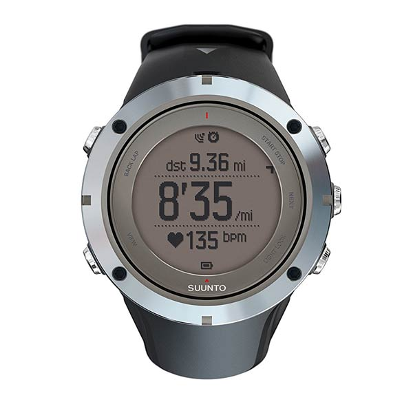 outdoor-uhr-suunto-ambit3-hr-mit-thermometer