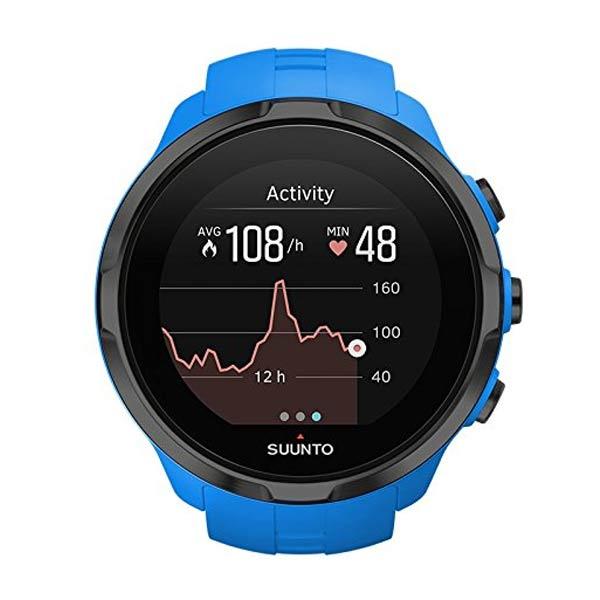 Herrenuhren Norden Rand Männer Sport Gps Uhr Männer Digitale Uhren Smartwatch Wasserdicht Herz Rate Höhenmesser Barometer Kompass Stunden Wandern Uhren