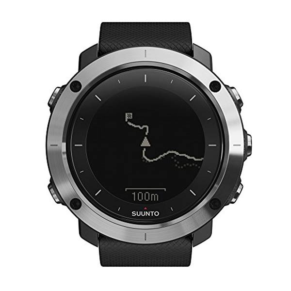 outdoor-uhr-suunto-traverse-mit-digitalem-hoehenmesser