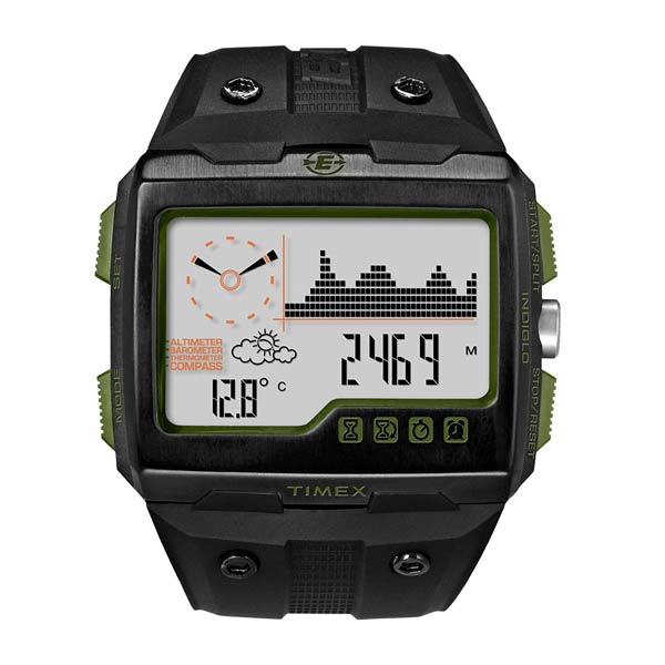 outdoor-uhr-timex-expedition-ws4-T49664-mit-altimeter-digital