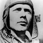 pilot-Charles-Lindbergh