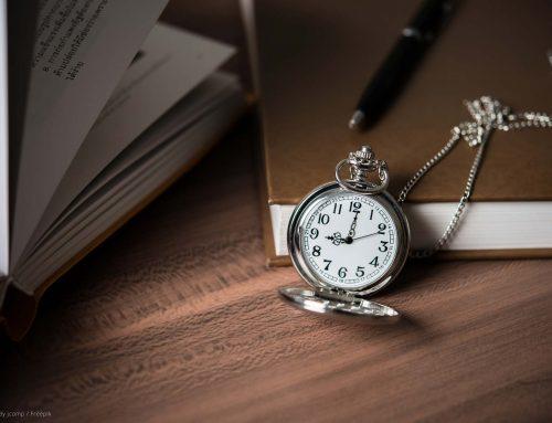 Ratgeber: die perfekte Uhr – 14 Tipps vor dem Uhrenkauf