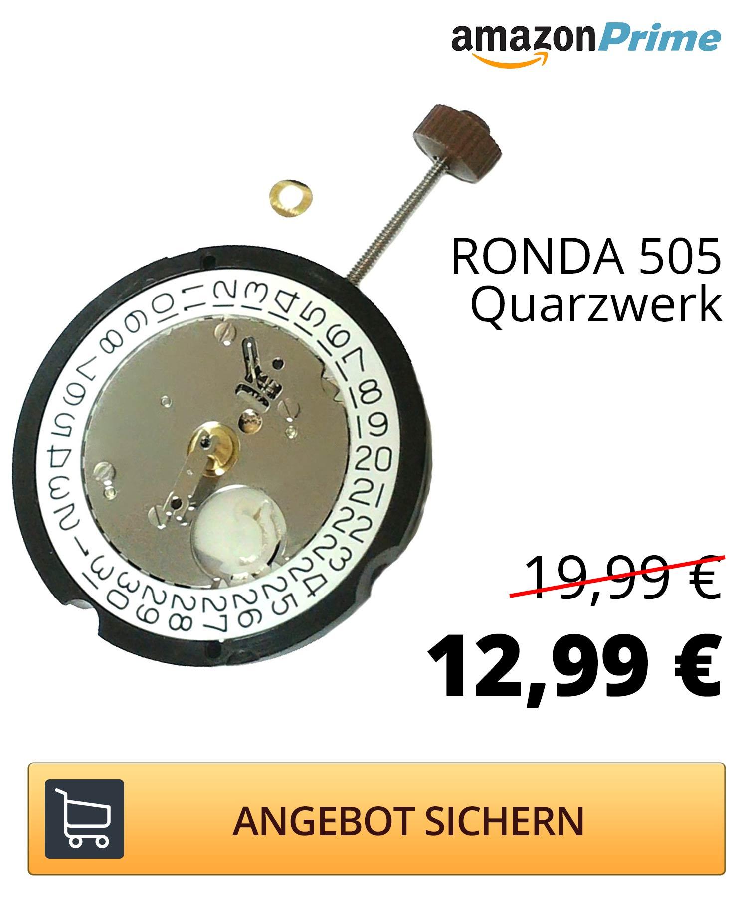 ronda-505-quarzwerk-kaufen