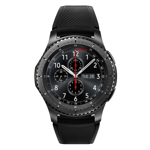 samsung-gear-s3-frontiert-outdoor-smartwatch