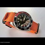seiko-SNZF15K1-mit-gewebe-armband-orange