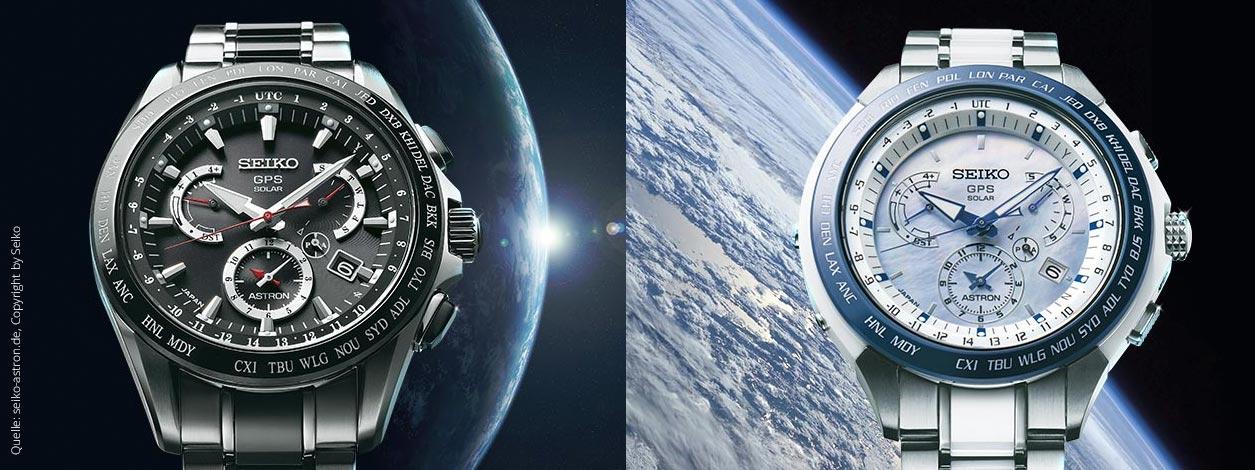 seiko-astron-kaliber-8x-dual-time