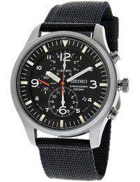 seiko-chronograph-SNDA57P1