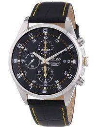 seiko-chronograph-SNDC89P2