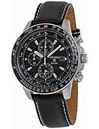 seiko-chronograph-SSC009P3