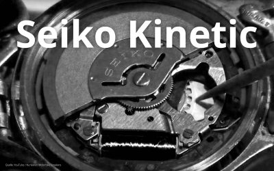 seiko-kinetic-uhren
