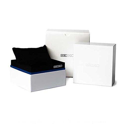 seiko-snzh55k1-geschenkbox