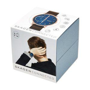 skagen-connected-herrenuhr-smartwatch-analoguhr
