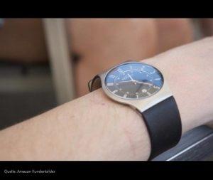 skagen-denmark-233XXLSLB-slimline-dresswatch