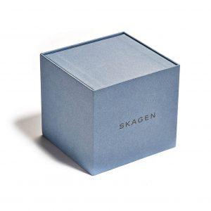 skagen-geschenkbox-geschenkidee-fuer-maenner
