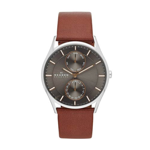skagen-holst-herrenuhr-SKW6086