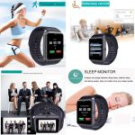 smartwatch-fitness-schlaf-tracker