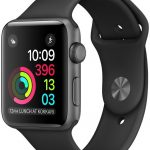 smartwatch-ios-apple-watch