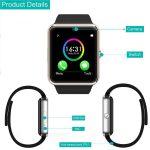 smartwatch-kamera-sim-karten-slot