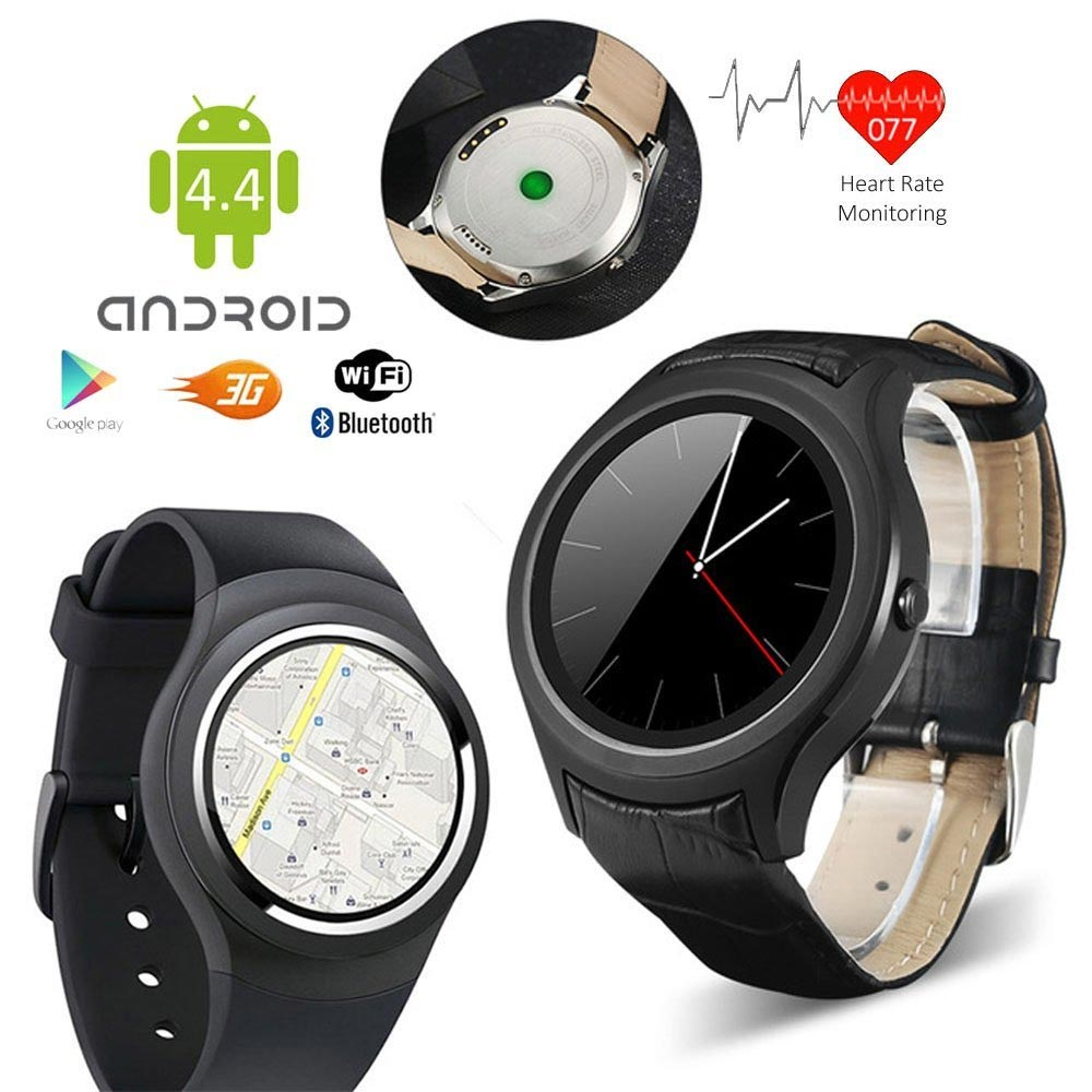 smartwatch-mit-androidwear