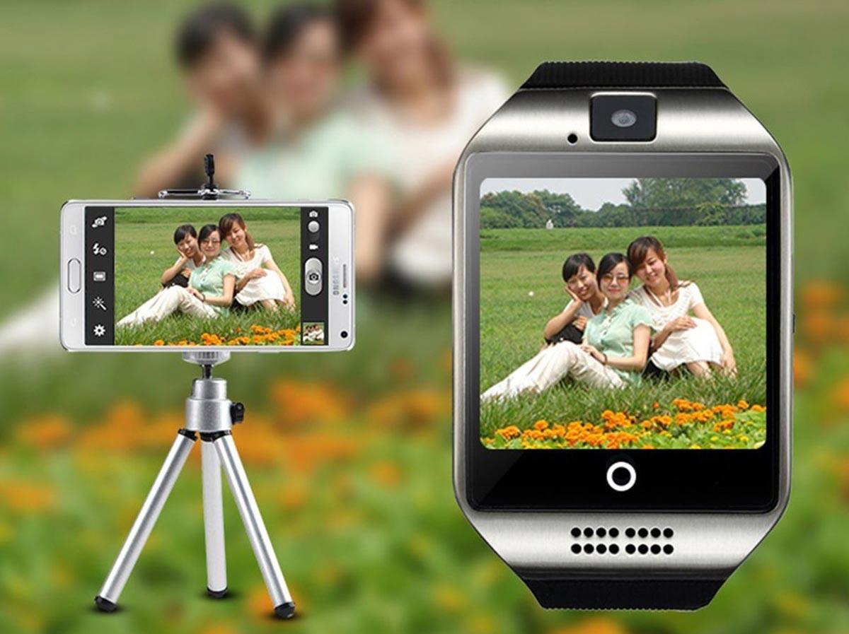 smartwatch-mit-kamera