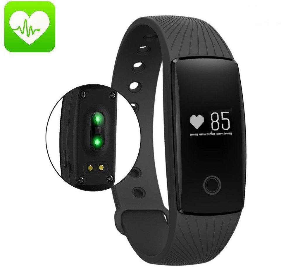 smartwatch herrenuhren armbanduhren f r m nner. Black Bedroom Furniture Sets. Home Design Ideas