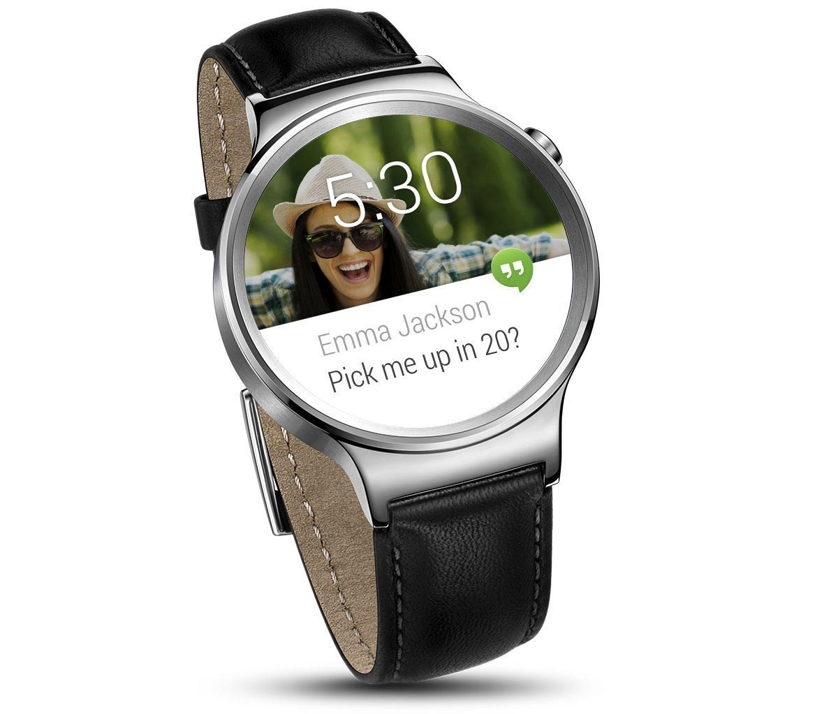 smartwatch-mit-whatsapp