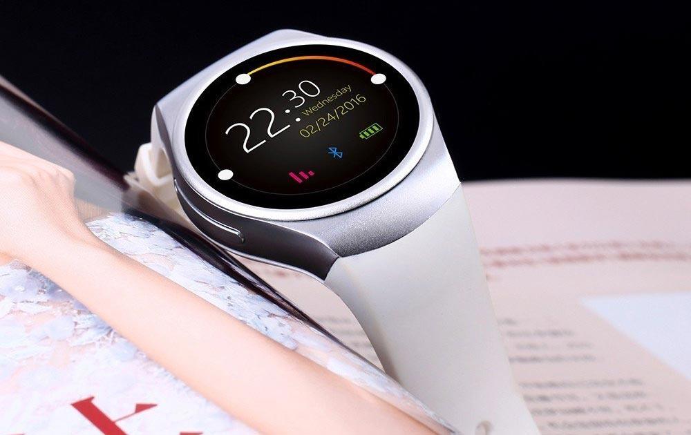 smartwatch-mit-wlan