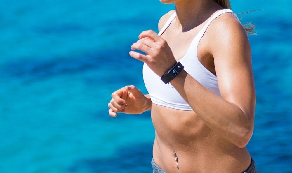 smartwatch-zum-joggen