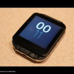 sony-smartwatch-gehaeuse-ohne-armband