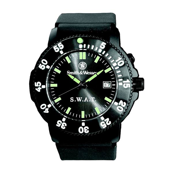 survival-uhr-smith-and-wesson-modell-swat