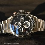 tag-heuer-chronograph-carrera-calibre-1887-1