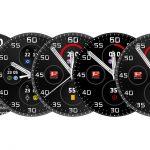 tag-heuer-connected-smartwatch-bundesliga-ziffernblatt