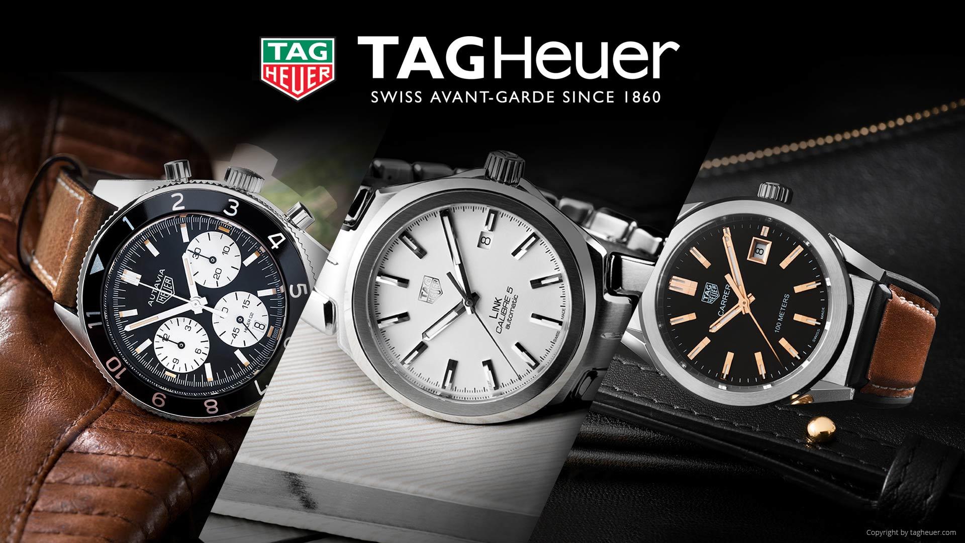 tag-heuer-luxusuhren-premium-uhrenmarke-schweiz