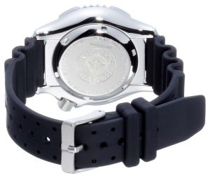 taucheruhr-armband