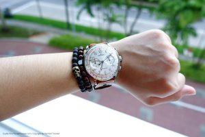 telemeter-junghans-armbanduhr